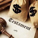 Gdzie szukać porady prawnej?