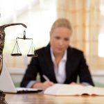 Czym dokładnie jest adwokatura?