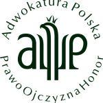 Adwokaci w Krakowie