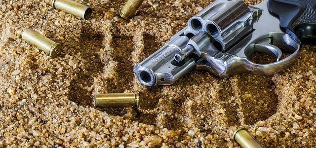 Czy zabójstwo w obronie koniecznej jest przestępstwem?