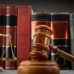 Czego dotyczy prawo gospodarcze?