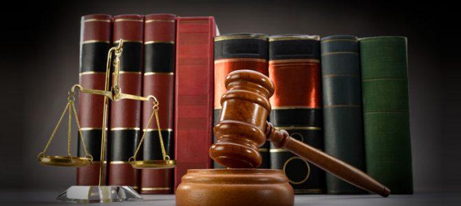 Zakres prawa administracyjnego