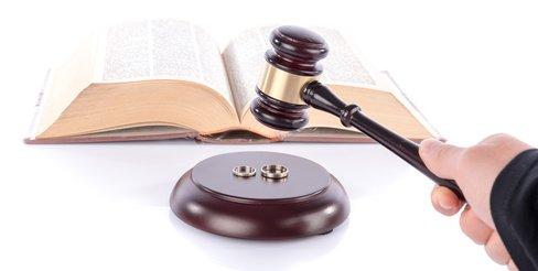 Kiedy sąd może nie orzec rozwodu?