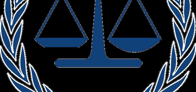 Adwokat w Krakowie – porady prawne