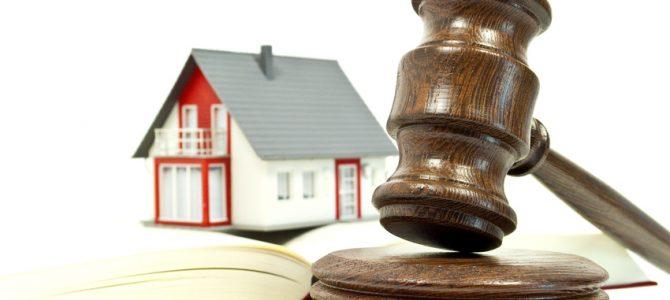 Rozwód z orzeczeniem o winie a podział majątku